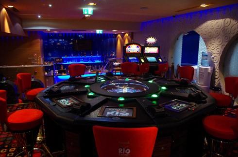 schöne casinos weltweit